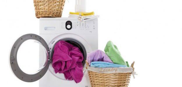Trasporto lavatrice Sesto San Giovani