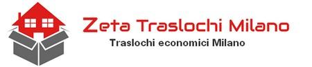 Traslochi Milano , economici -Tel 3387752489